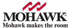"Take a look at ""Mohawk"" product line!"