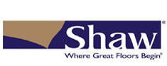 "Take a look at ""Shaw"" product line!"